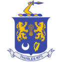 Thurles Rugby Club